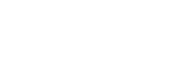 CHAC Foundation